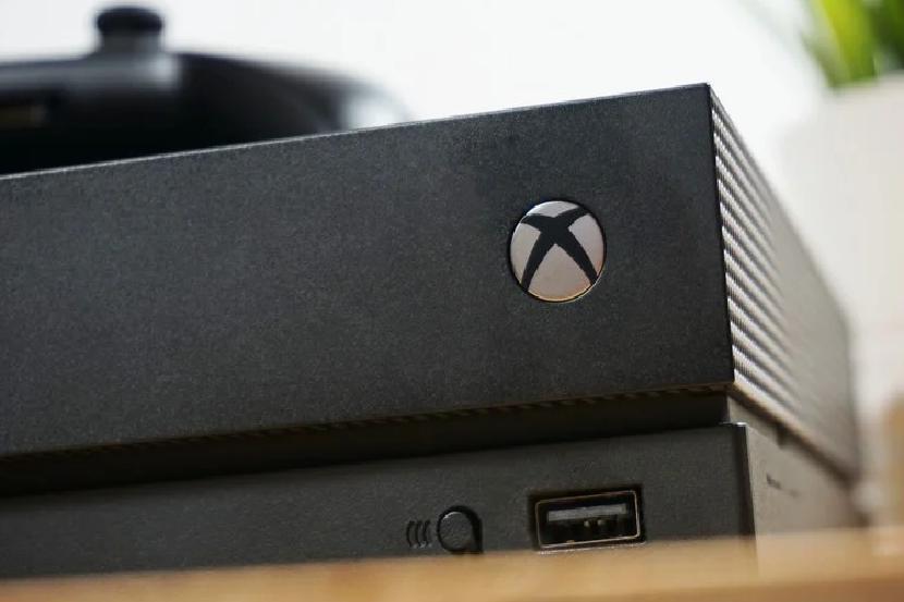 Microsoft переводит сообщество Xbox Insider в Reddit