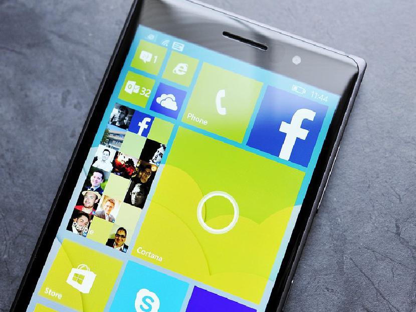 Еженедельный дайджест Windows Phone: 16 мая 2015 г.