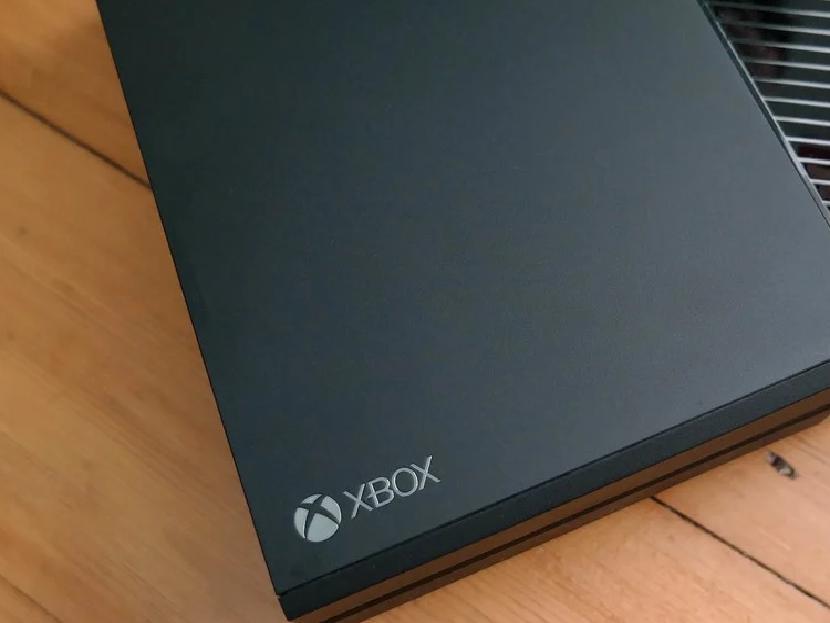 Социальные и игровые сервисы Xbox Live отключены для некоторых