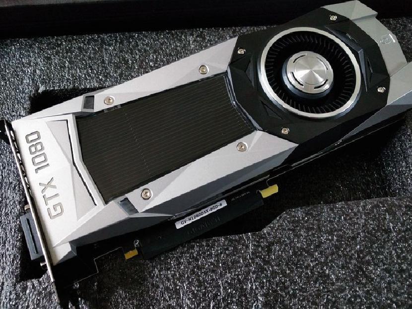 NVIDIA заканчивает поддержку драйверов GPU для 32-битных операционных систем в этом месяце
