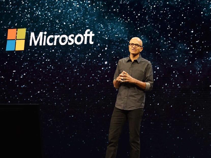 ElectionGuard от Microsoft стремится помочь обеспечить демократические выборы